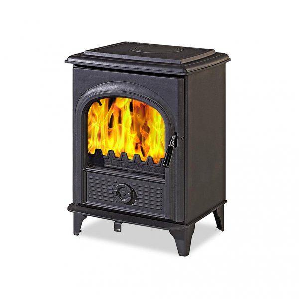 Hi Flame Alpha 1 woodburner
